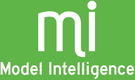 Model Intelligence